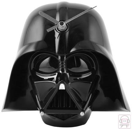 Dark vador fadaises - Photo dark vador ...
